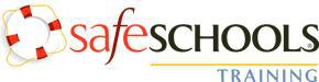 Safe Schools Website Logo